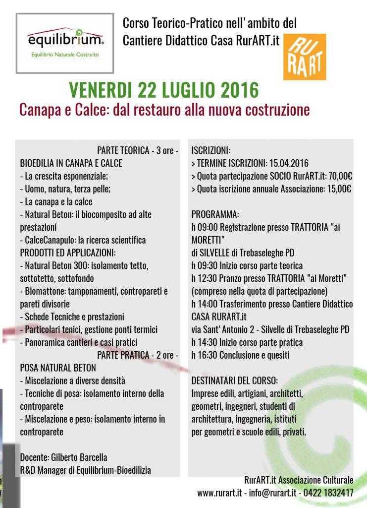 LocandinaCorsi2016luglio_2B