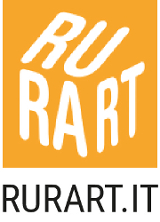 RurART.it